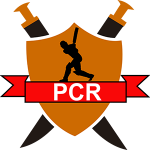 Prague CC Rooks