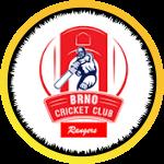 Brno Rangers